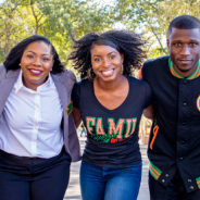 Florida A&M University – Florida State University College of Engineering