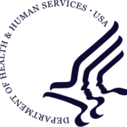 U.S. Dept of Health and Human Services- Summer Internship