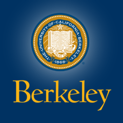University of California Berkeley
