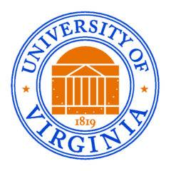 The University of Virginia Graduate and Undergraduate Programs Available