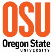 Research Experiences for Undergraduates (REU) – Oregon State University