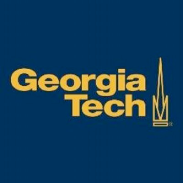 Georgia Tech – Sure Program