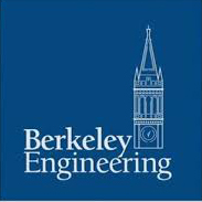 The Annual Berkeley Edge Conference