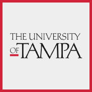 Florida Undergraduate Research Conference – FURC